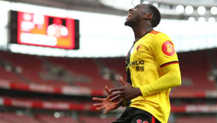 Watford striker Danny Welbeck could be offered a swift return to the Premier League, with Crystal Palace and Southampton both said to be interested. The...