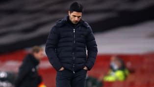 Sack Arsenal's frustrating run of form continued on Sunday as they fell to a 2-1 defeat at the hands of Wolverhampton Wanderers at the Emirates Stadium. Wolves...