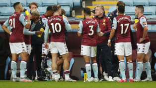 News It could very well be Aston Villa's last shot at survival this Saturday as they face mid-table Crystal Palace, where anything but three points would make...