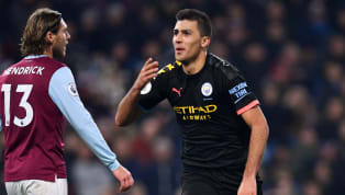 News Monday's solitary Premier League fixture sees reigning champions Manchester City host Sean Dyche's mid-table Burnley. Pep Guardiola's men returned to...