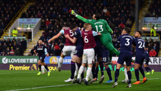 News The battle for claret and blue supremacy continues on Wednesday night when struggling West Ham host Burnley at the London Stadium. David Moyes' side have...