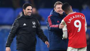 Auteur d'une nouvelle saison délicate, Arsenal est mal parti pour disputer une compétition continentale lors du prochain exercice. Les Gunners s'attendent...