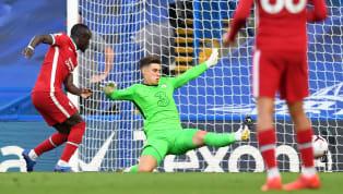 Dù đã thi đấu khá hay trong hiệp 1, tuy nhiên bất lợi về mặt quân số đã khiến The Blues chịu thất bại trước nhà ĐKVĐ. Vào tối qua, Chelsea đã có màn tiếp đón...