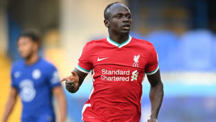 The Premier League is full to the brim with quality. On any given day, any side can beat any other and any player can steal the headlines with a moment of...