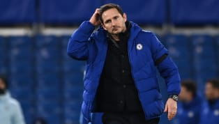 In a summer transfer window that saw Chelsea spend more than £200m on new levels of star power, it seems a bit silly to think that they didn't use up the...
