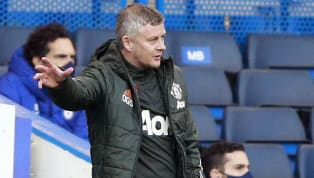 ear' Manchester United manager Ole Gunnar Solskjaer has spoken to the media ahead of his team's Premier League game against Crystal Palace on Wednesday night....