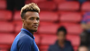 gery Everton have confirmed that Ivorian midfielder Jean-Philippe Gbamin has suffered a 'serious' Achilles injury at the club's Finch Farm training ground. It...