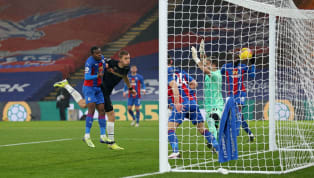 A superb display of attacking football from West Ham handed them a thoroughly deserved 3-2 win over Crystal Palace at Selhurst Park on Tuesday evening. The...