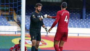 Liverpool keeper Alisson insists Virgil van Dijk's potentially season-ending knee injury won't have a catastrophic effect on the Reds' title defence, warning...