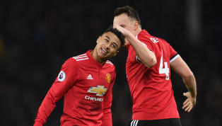 gard West Ham boss David Moyes is said to be 'considering' making moves for Manchester United duo Phil Jones and Jesse Lingard, if he is able to keep the...