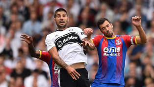 e breach Premier League clubs Fulham and Crystal Palace have launched an investigation into reports that duo Aleksandar Mitrovic and Luka Milivojevic broke...