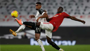 Ole Gunnar Solskjaer has confirmed that defender Eric Bailly will travel with the Manchester United squad to face Arsenal this weekend, despite speculation...