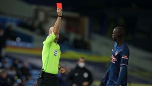 Nicolas Pepe has taken to Instagram to apologise for the actions that led to his red card in Sunday's 0-0 draw with Leeds, admitting there is 'no excuse' for...