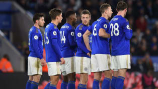 News Saturday's early kick off sees Watford entertain Leicester at Vicarage Road, with the two sides having very different agendas for the Premier League...