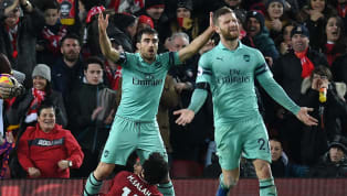 Arsenal manager Mikel Arteta is reportedly willing to part ways with three defenders as part of a summer overhaul at the Emirates. According toThe Athletic,...