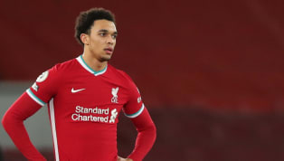 We all know Trent Alexander-Arnold is an incredibly talented footballer, and he is already one of the best full-backs that the Premier League has ever...