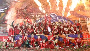 Mới đây trang chủ của Premier League vừa thông báo mùa giải mới 2020-2021 sẽ được bắt đầu từ ngày 12 tháng 9/2020. Và như vậy, các đội bóng tại EPL có một...