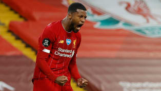 Liverpool midfielder Georginio Wijnaldum has been linked with a summer switch to Barcelona following the appointment of former Netherlands coach Ronald Koeman...