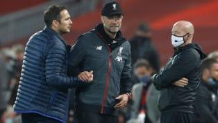 Avrupa'nın üst düzey liglerinde yaşanan gelişmeler haftanın karikatürlerinde ağırlıklı olarak yer bulmuş durumda. Haftanın öne çıkan futbol olayları için...