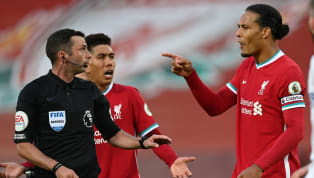 Liverpool vừa có chiến thắng trước nhọc nhằn trước Leed United, tân binh của giải ngoại hạng Anh. Liverpool đã có một trận đấu mở màn ngoại hạng Anh cực kỳ...