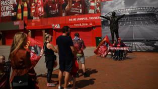 Một người đàn ông fan Liverpool có tên là Christopher Wainwright đã mất tích kể từ hôm thứ Năm tuần trước, khi đó Liverpool đăng quang Ngoại hạng Anh....