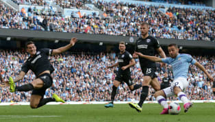 News A red-hot Manchester City travel to Brighton on Saturday evening, hoping to pick up their fourth win in five games. The Citizens rebounded from their...