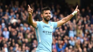 There has been more than 70 players from Argentina to have passed through the Premier League over the past 30 years. Some have been successful, with a few...