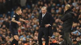 Pemain berkebangsaan Prancis, Lucas Digne percaya kalau Carlo Ancelotti dapat membawa Everton menembus babak kualifikasi Liga Champions. Saat ini The Toffees...