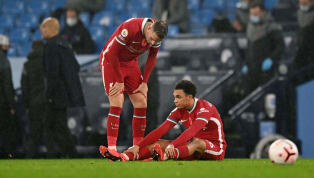Liverpool manager Jurgen Klopp has revealed that Trent Alexander-Arnold will miss out on England's upcoming games against Iceland, Belgium and the Republic of...