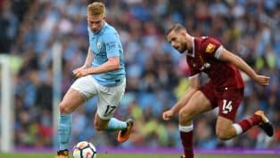La Premier League s'est achevée ce dimanche avec un multiplex qui était palpitant pour les places européennes, mais aussi pour les places en bas de tableau....