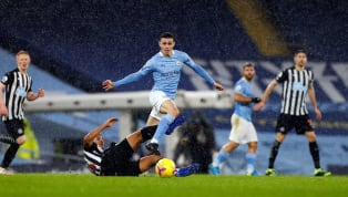 Real Madrid have been linked with a move for Manchester City starlet Phil Foden, with the Spanish champions prepared to 'take advantage' of the youngster's...