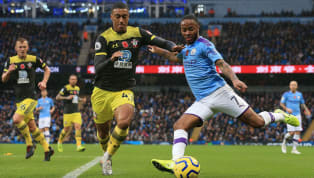 News Manchester City will look to make it four wins from five games when they travel to the coast to take on Southampton on Sunday. Pep Guardiola's side...