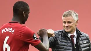 Présent en conférence de presse d'avant match en marge de la réception de West Bromwich, ce samedi (21h), Ole Gunnar Solskjaer a affirmé toute la confiance...