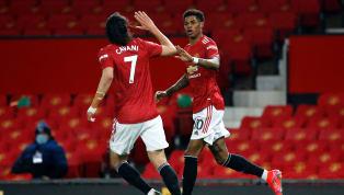 Manchester United a arraché la victoire contre Brighton (2-1) ce dimanche pour le compte de la 30e journée de Premier League. Manchester conforte sa deuxième...