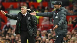 The opening day of the 2020/21 Premier League season will give us a clash of the champions as Jürgen Klopp's Liverpool will face Championship winners Leeds...