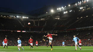 The Premier League is set to tell clubs that the 2020-21 season must start by the weekend of September 12-13 during a shareholders' meeting on Thursday. There...