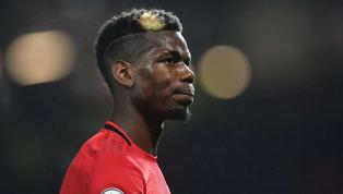 Paul Pogba alla Juve a costo zero...2.0? Il centrocampista della Juve nel 2012 lasciò il Manchester United per firmare con i bianconeri e dopo 4 anni tornò a...