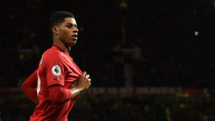 Manchester United forward Marcus Rashford will become the youngest recipient of an honorary doctorate from the University of Manchester later in the summer as...