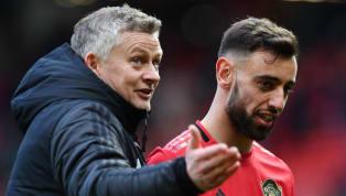 Invaincu depuis 16 matchs toutes compétitions confondues, Manchester United se déplace, ce jeudi, sur la pelouse d'Aston Villa avec un statut d'intouchable....