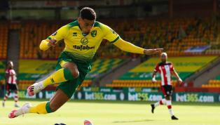 Bei Borussia Dortmund laufen die Vorbereitungen für die kommende Spielzeit auf Hochtouren: Bis zum Saisonstart am 18. September könnten noch einige Spieler...