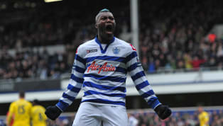 QPR's stint in the Premier League between 2011 and 2013 is arguably best remembered for the part they played in one of the top flight's most iconic moments,...