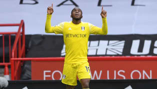 Sheffield United and Fulham both picked up their first point of the season on Sunday as the two sides played out an underwhelming 1-1 draw. The first half...