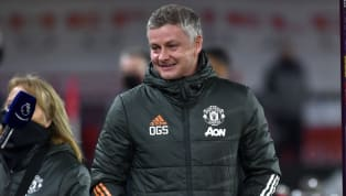 Shaw Manchester United manager Ole Gunnar Solskjaer has revealed that both midfielder Scott McTominay and left-back Luke Shaw are doubts to face Everton on...