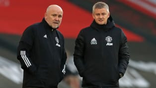 Win The half-time introduction of Edinson Cavani helped Manchester United to a dramatic 3-2 victory over Southampton on Sunday. After conceding twice in the...