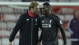 Former Liverpool striker Christian Benteke has admitted his regret at signing for the club back in 2015 but also believes he wasn't give enough time to prove...