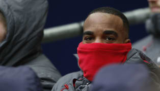 Arsenal striker Alexandre Lacazette is set to enter into contract talks with the club in the 'coming weeks', with Atlético Madrid still keen on a move for the...