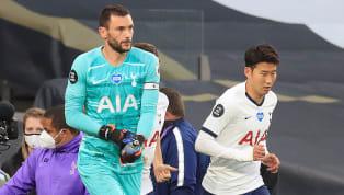 El Tottenham se impuso por un solitario gol a cero al Everton en un partido igualado que generó más de un roce sobre el terreno de juego. Sin duda alguna el...