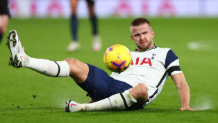 Tottenham defender Eric Dier has claimed that Spurs have become more pragmatic and mature under the stewardship of Jose Mourinho. Mourinho got off to a bumpy...