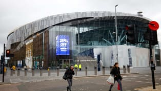 Tottenham have taken out a £175m loan from the Bank of England to relieve the financial strain placed on the club following the coronavirus outbreak. The...