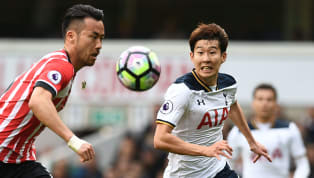 There have been number of exceptional players from Asia to represent their respective countries in the English top-flight. Today, we look at some of these...